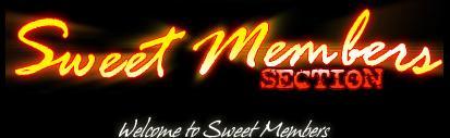 seet 5.12.2013 brazzers, mofos, erito japanxx , crapulosos, lastgangbang, vporn, mdigitalplayground, premiumpass, playboy ,hdpornup more