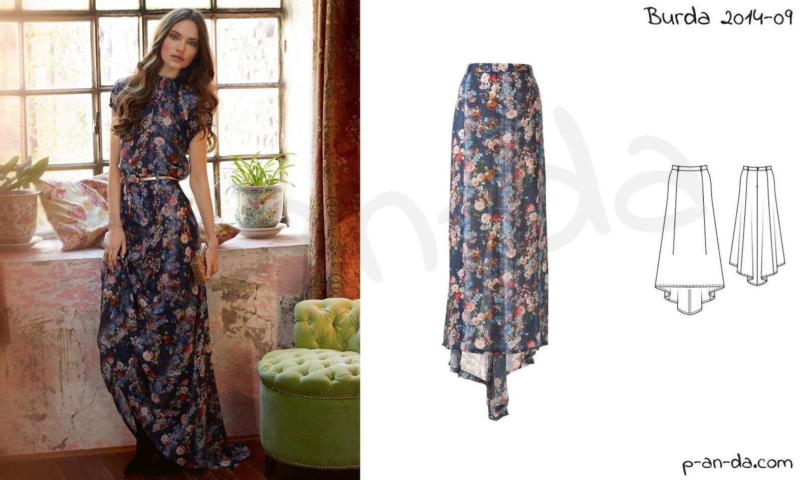 Langes kleid hochzeit – Dein neuer Kleiderfotoblog