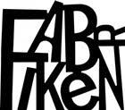 Jag är medlem hos FABRIKEN