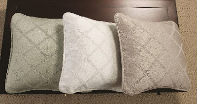 http://www.surefit.net/shop/categories/pillows-pillows/durham-18inch-pillow.cfm?sku=43086&stc=0526100001