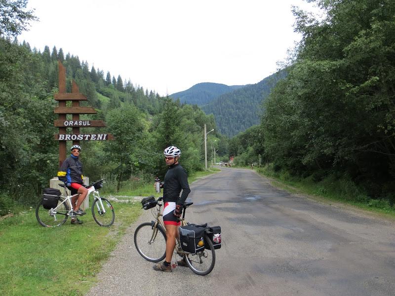 Bike+Maramures+Orientali+2013+290+Broste