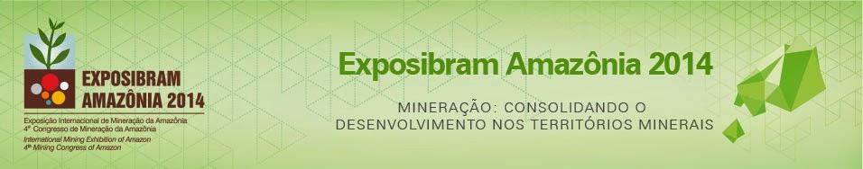 http://www.exposibramamazonia.org.br