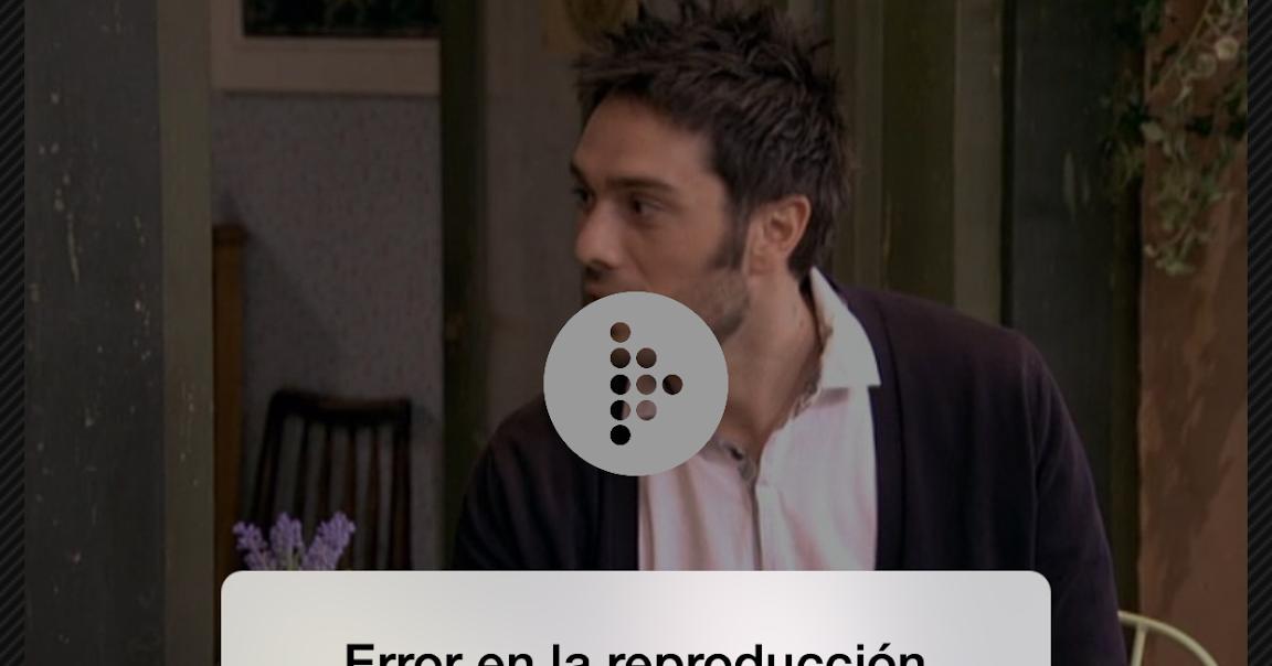 Todo sobre el mundo de los juegos online como ver a da for Telecinco fuera de espana