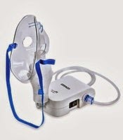 http://dl.flipkart.com/dl/beauty-and-personal-care/health-care/health-care-devices/nebulizers/pr?sid=t06%2Cnyl%2Cbvv%2Cdxu&affid=kheteshwa
