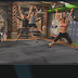 P90x program Now Available on Xbox One