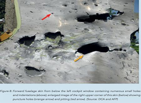 MH17-ditembak-peluru-berpandu [4]