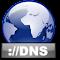 Cerere DNS