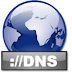 Install dan setting BIND9 di ubuntu server 12