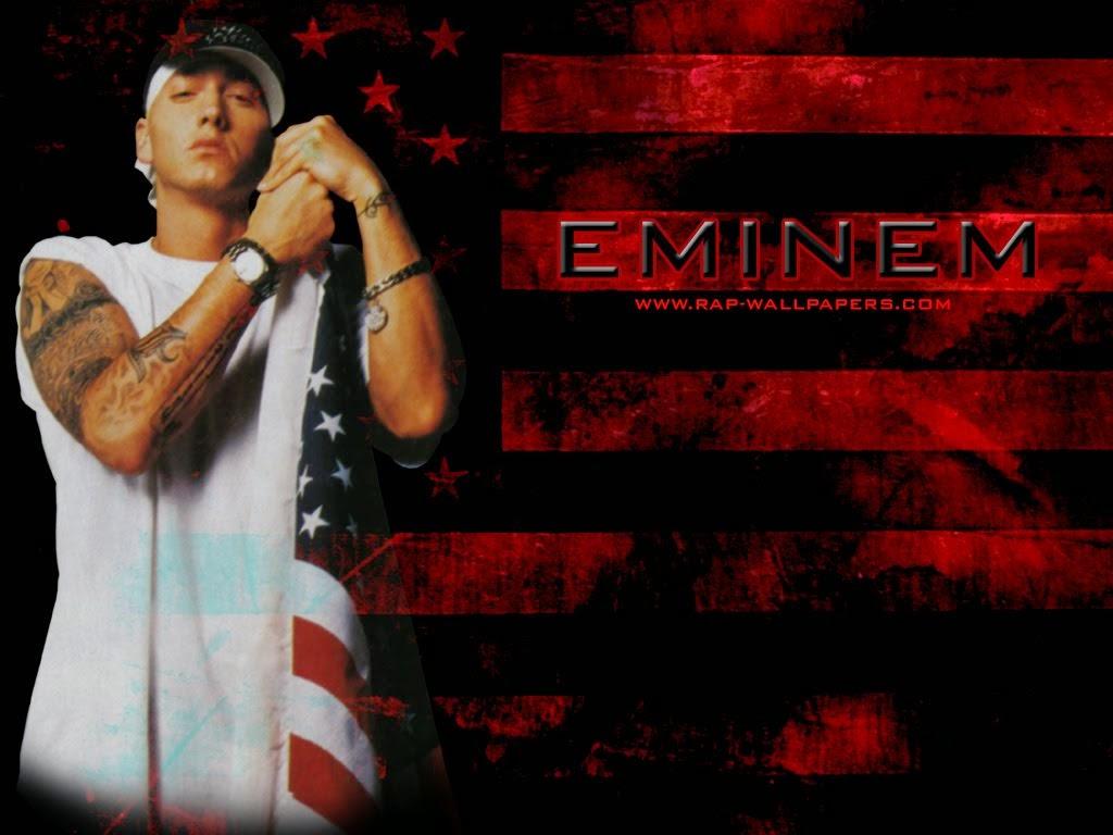 Wallpaper Eminem 2013 Eminem New Wallpaper Free Zoom