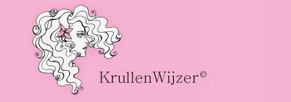 Krullen Wijzer