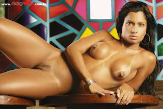 Sey Magazine Brazil June Pdf