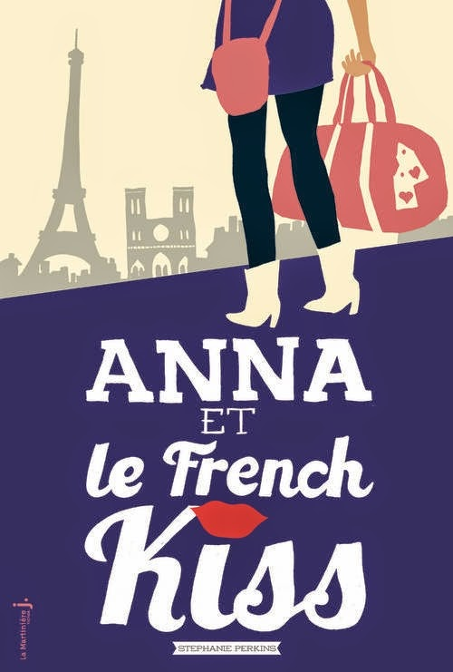http://www.leslecturesdemylene.com/2014/02/anna-et-le-french-kiss-de-stephanie.html
