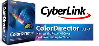 CyberLink ColorDirector Ultra 1.0.2114