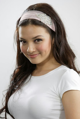 Neelofa Hot