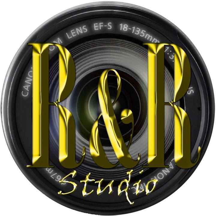 R&R Studio