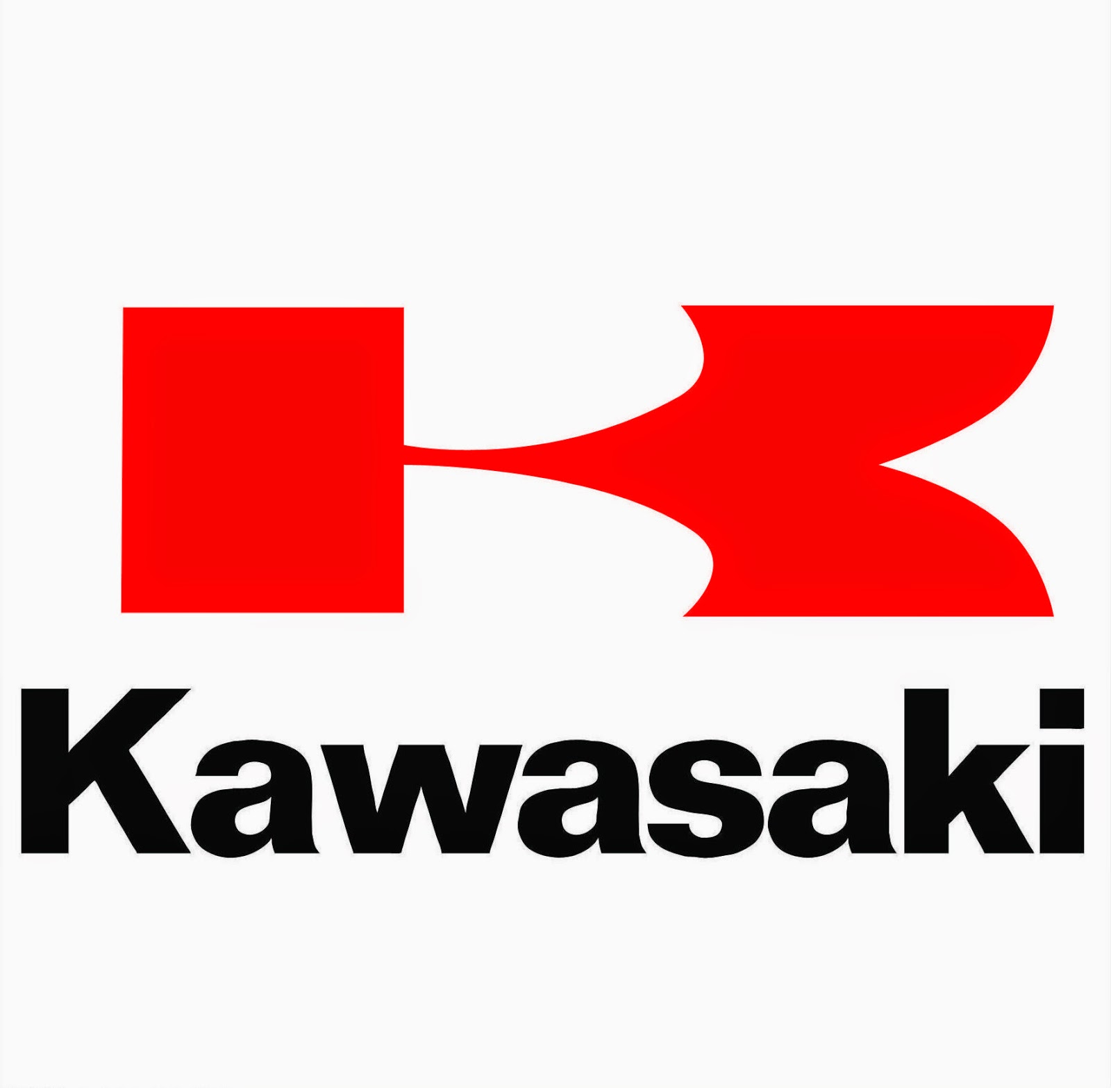 logo motor kawasaki wikipedia blackxperience.com