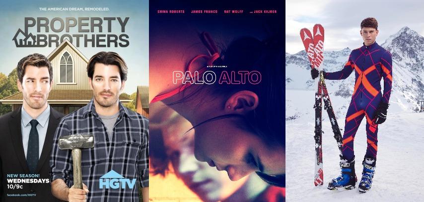 Palo Alto Review