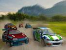 En Çok Oynanan Gerçek Araba Yarışı Oyunları