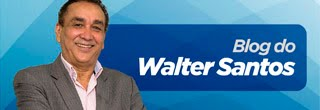 BLOG DO WALTER SANTOS