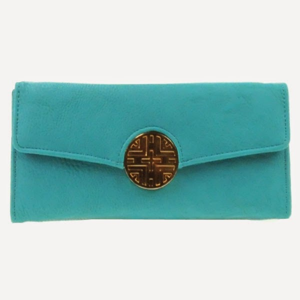 Ladies Wallets for Wholesale in Los Angeles