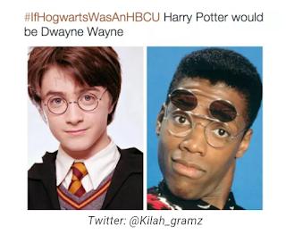 http://www.buzzfeed.com/sylviaobell/if-hogwarts-was-an-hbcu#.aplED6VKLP