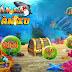Tải Game Bắn Cá Ăn Xu 2015, Game Vua Bắn Cá trên điện thoại cực HOT
