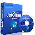 jetclean.pro version 1.5.0.125 full crack