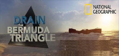 Drain the Bermuda Triangle, National Geographic Bermuda Triangle, Crystal Pyramids Underwater Bermuda Triangle, Full Documentary 2014, Bermuda Triangle Movies, Bermuda Triangle Videos