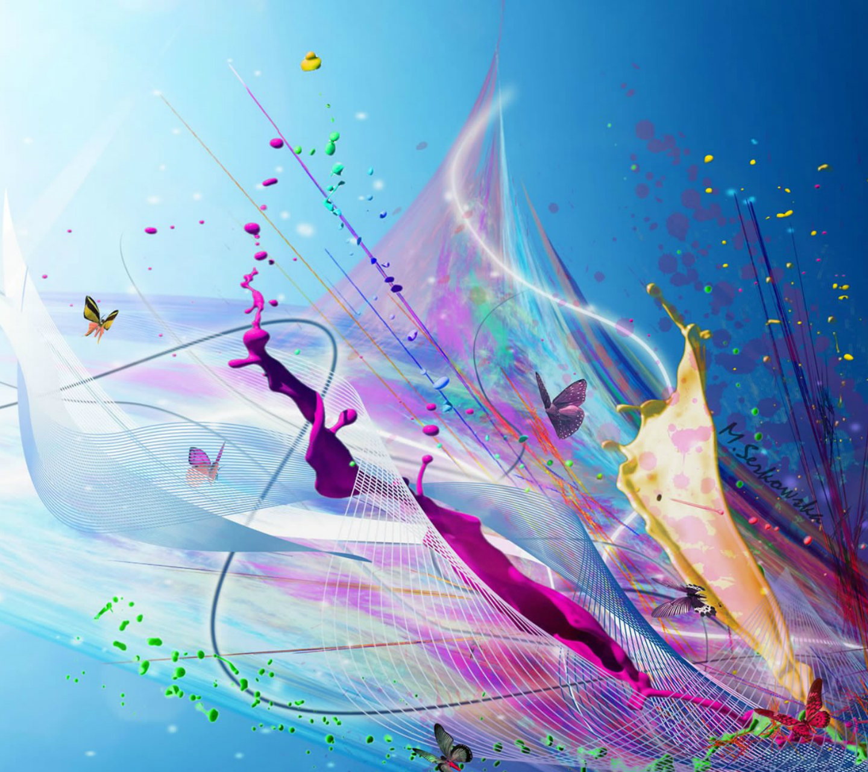 http://1.bp.blogspot.com/-WzgZEQjUIoU/UZ7YTOrLyEI/AAAAAAAAQ_g/oJfSkp3-pFk/s1600/abstract-blue-nature-background-HD-Wallpapers.jpg