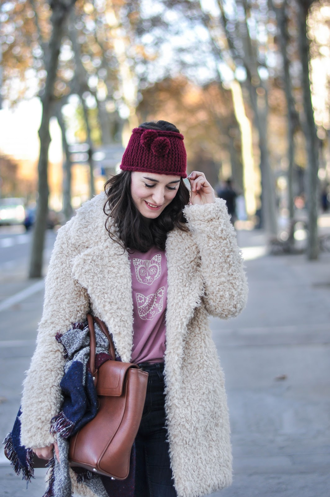 faux_fur_coat