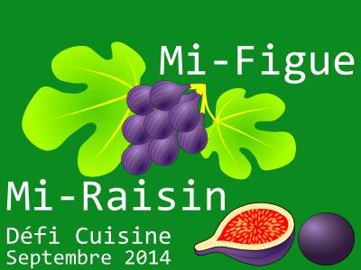 http://recettes.de/defi-mi-figue-mi-raisin