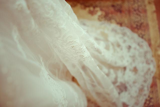 cerimonia, casamento, noiva