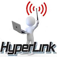 Cara Membuat Hyperlink dan Anchor di HTML