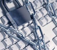 Sistema ERP Web en Venezuela