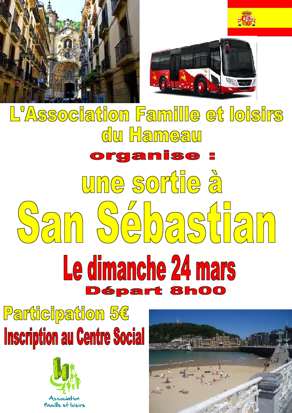 Loisirs rencontres sologne
