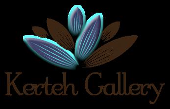 kerteh gallery