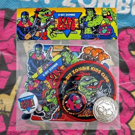 http://8bitzombie.bigcartel.com/product/8bz-kids-club-pack