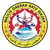 Thumbnail image for Majlis Daerah Batu Gajah (MDBG) – 30 Mac 2017