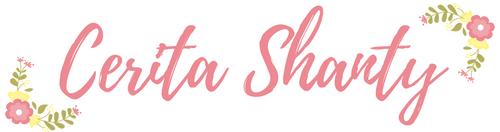 Cerita Shanty