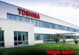 Lowongan Terbaru Di PT TOSHIBA Cikarang Desember 2013