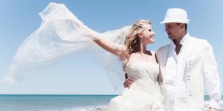 10 Tanda Anda dan Pacar Siap Menikah