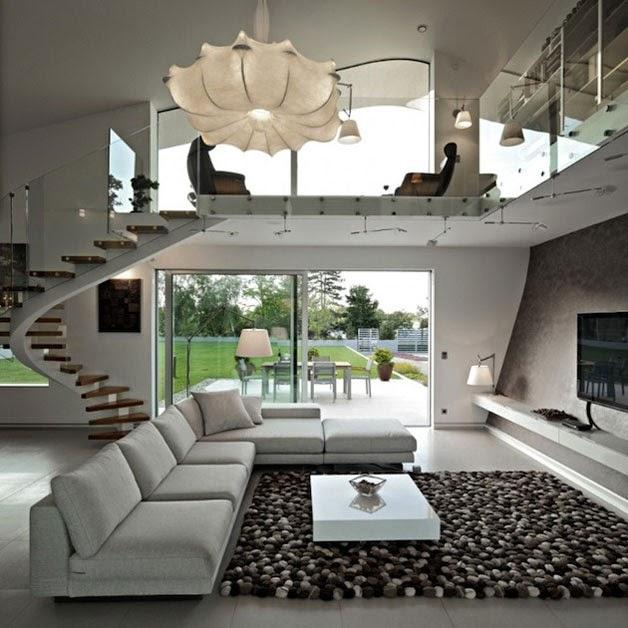 Arquitectura moderna en Croacia 2