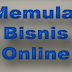 Cara Memulai Bisnis Online Dengan Mudah