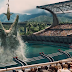 Jurassic World Official Trailer is Finally Out and It's Freaking Awesome!