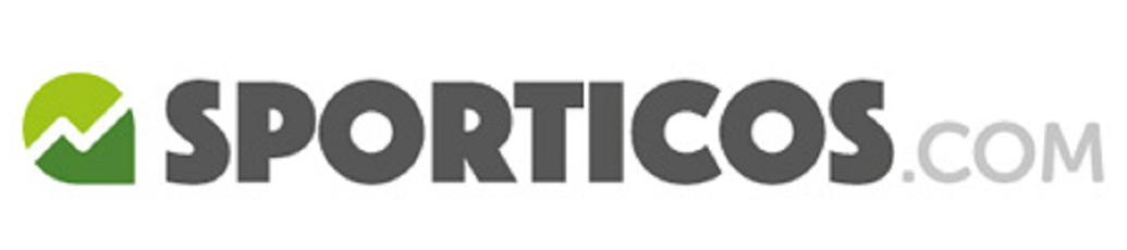 Sporticos.com