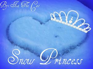 ** Snow Princess **