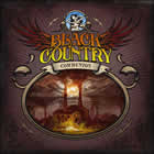 Black Country Communion: Black Country Communion