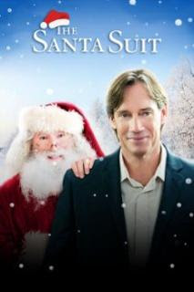 The Santa Suit – DVDRIP LATINO