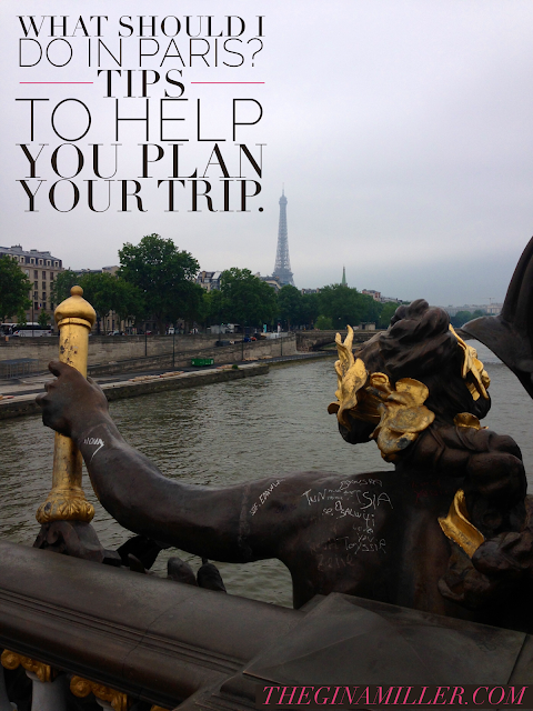 paris travel tips, paris hotels, paris restaurants, pont alexander bridge