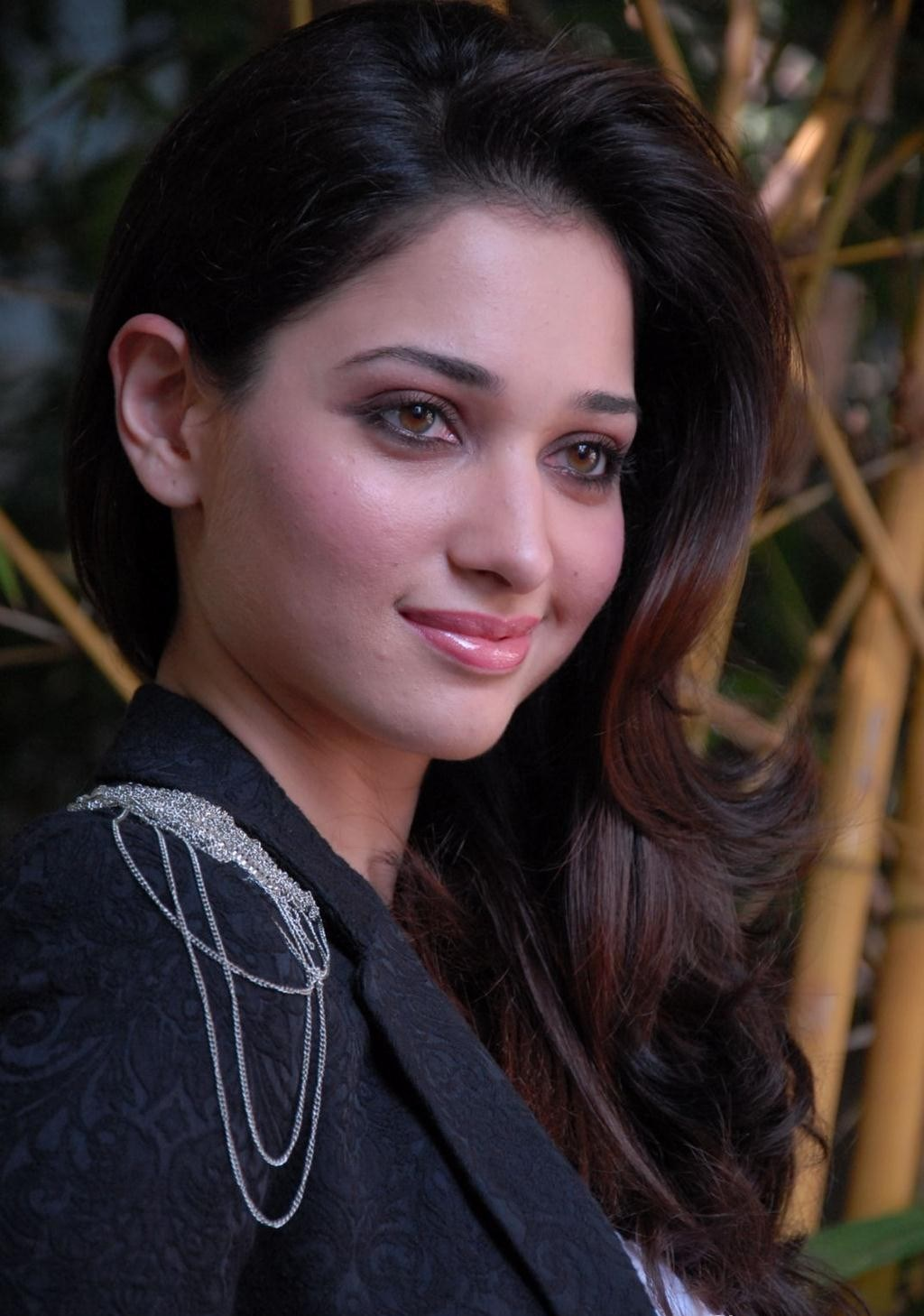 tamanna latest stills | actress images - heroines photos - www